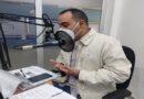 Presidente de Gasfalca anuncia ajuste de precio para la recarga del cilindro gas doméstico