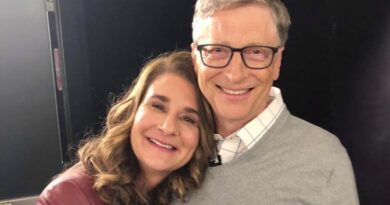 Bill Gates enfrenta acusaciones de mala conducta e infidelidades en Microsoft en pleno divorcio