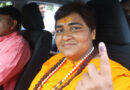 La confesión de un funcionario de la India con la que asegura que evita el Covid-19