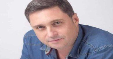 Falleció el periodista José Manuel Dopazo