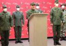 Padrino López anunció que recibió fe de vida de militares capturados en Apure