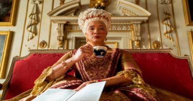«Bridgerton» tendrá una serie derivada en Netflix