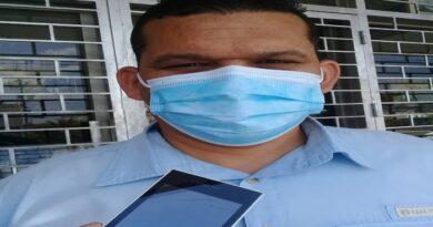 Lugo: La Unefm no es la que pintan en las redes sociales