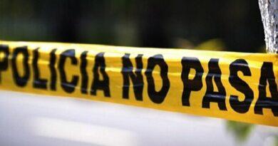 Encuentran muerto a profesor en Caracas que había sido acusado de abuso