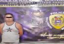 """Los enjaulaba para luego matarlos"": Atraparon asesino serial de gatos en Aragua"