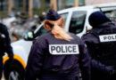Un hombre dispara y quema viva a su exmujer en Francia