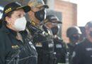 Reportan 38 detenidos en operación policial en La Vega