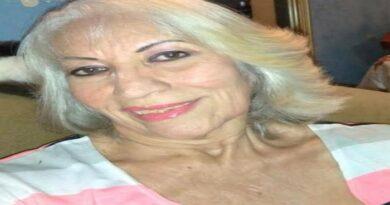 Coro: Siguen investigando muerte de la enfermera Aída Pereira