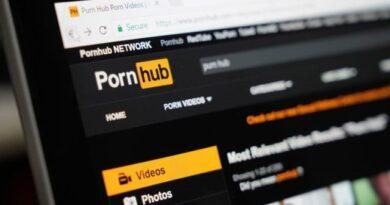 Más de 30 mujeres demandaron a Pornhub por lucrarse con videos de abusos