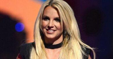 """""""Quiero mi vida de vuelta"""": Britney Spears suplica a un juez el fin de su tutela"""