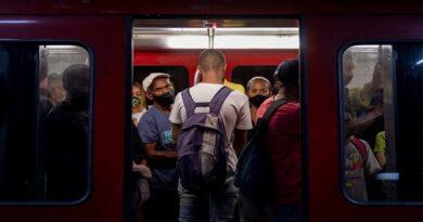 Inicia semana de flexibilización de la cuarentena en todo el país