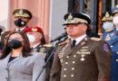 Padrino López: Venezuela libra una tercera Batalla de Carabobo
