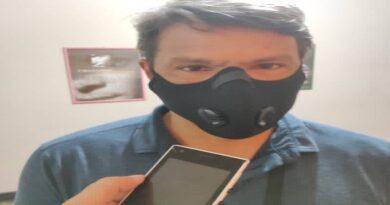 Molina: Clínicas falconianas operan con agudas dificultades