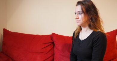 Torturada, violada y prostituida durante 25 años: comienza el juicio de la francesa que mató a su agresor