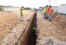 Plan Cero Botes de Agua continúa dando respuesta a las comunidades