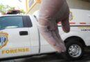 Conmoción en Monagas: Mujer fue asesinada a golpes por su hijo y su sobrino