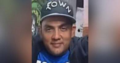 Cicpc abatió a alias «El viejo Anthony» lugarteniente de la Cota 905