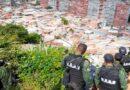 Monitor de Víctimas contabilizó 27 personas asesinadas en operativos contra banda del «Koki»