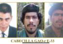 Colombia sospecha que autor de atentado contra Duque se encuentra en Zulia