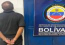 Predicador cristiano habría violado a una niña de 11 años en Bolívar