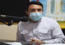 Henry Hernández propone incentivar la economía en Miranda