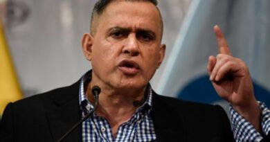 Ministerio Público pide a Interpol detener a tres mujeres por trata de personas