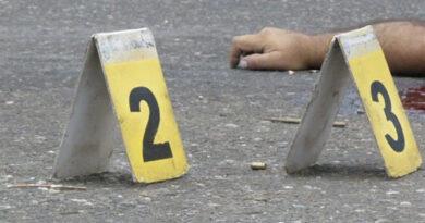 Asesinan a un venezolano en Barranquilla