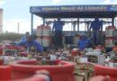 En un 90% Gobierno regional logra estabilizar gas domestico