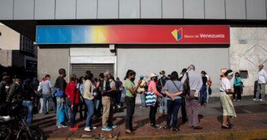 Banco de Venezuela habilitó liquidación inmediata de transferencias a cuentas de otras entidades