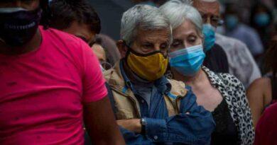 EEUU asistirá con $336 millones a venezolanos vulnerables