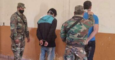 Policía es asesinado brutalmente por realizar fiscalización en una fiesta clandestina