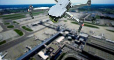 FANB denuncia violación del espacio aéreo por dron militar de Colombia