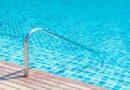 Niña de cuatro años murió ahogada al caer en una piscina en Chichiriviche
