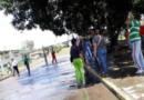 Adolescente de 13 años falleció tras tocar una cerca electrificada en Monagas