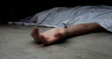 Mujer pierde la vida por defender a un conocido en medio de discusión
