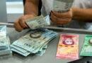 Adelantarán quincena de trabajadores públicos por la reconversión monetaria