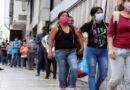 Venezuela registra 1.254 casos y 15 fallecidos por Covid-19