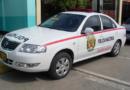 Horror en Perú: La secuestraron y le indujeron el parto para robar a su bebé