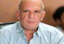 Carvajal impugna decisión de Madrid de extraditarlo a EEUU a base de recursos