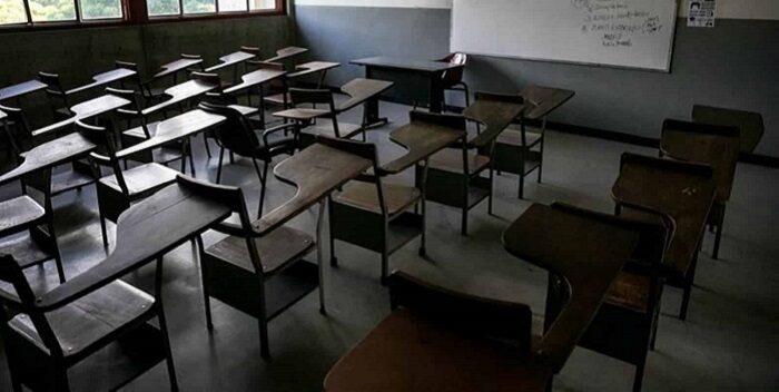 Academia de Ciencias: no se puede posponer más el retorno a las aulas